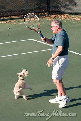 Tinto Tennis