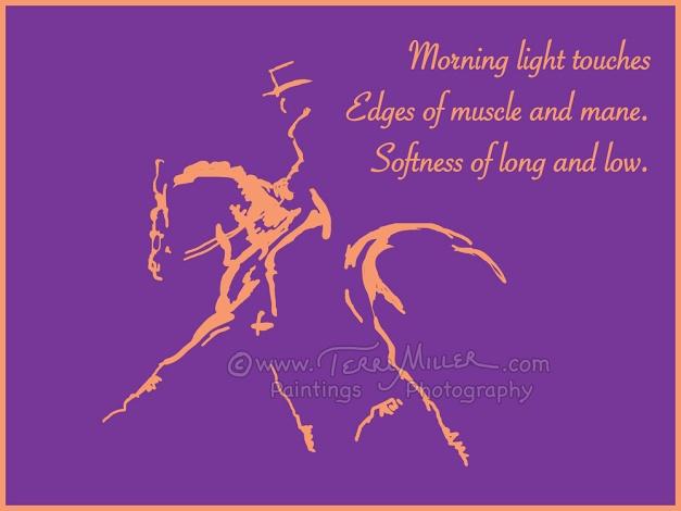 Morning Light2