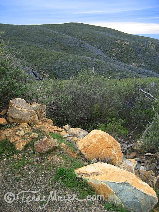 2009Double Peak_IMG_2069