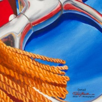 National Championship_detail1